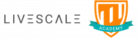 Livescale Academy