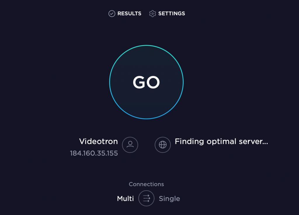 speedtest-internet-live-shopping-video-quality